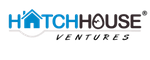Hatch House Ventures