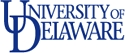 Office of Economic Innovation and Partnerships: Delaware Gateway: University of Delaware